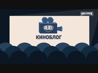 Русские сериалы_ Обзор главных ТВ-проектов в истории