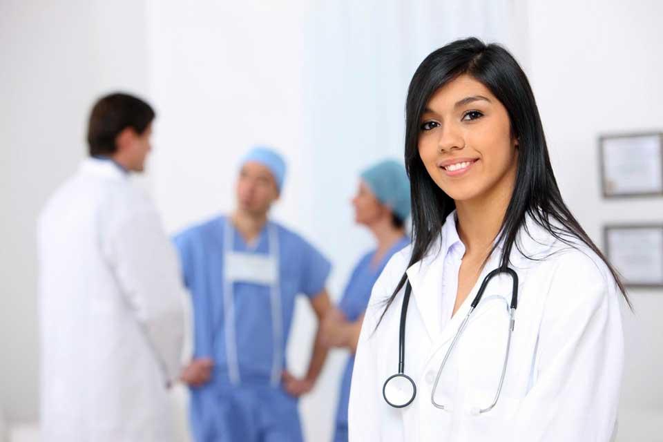Методы диагностики гонореи