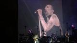 Depeche Mode - Personal Jesus - Collisioni Festival