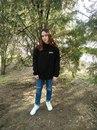 Настя Ярунова фото #5