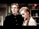 х/ф Бессонная ночь (1960)