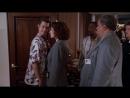 Эйс Вентура Розыск домашних животных / Ace Ventura Pet Detective 1993 комедия, детектив, приключения