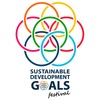 SDGs Festival | Ростов-на-Дону