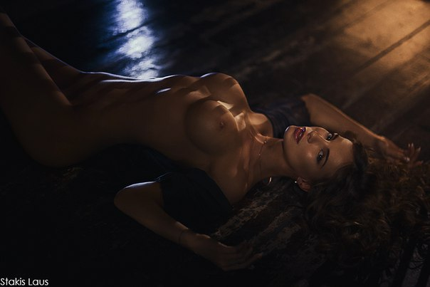 Anna nicole smith sexscene