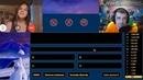 Summoners War - играем в игру Кто хочет стать миллионером с Настей обзор ПАТЧА 4.0.4 ✔