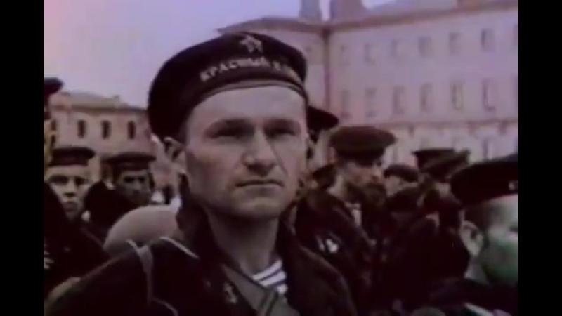 Тельняшечка.Морская Пехота-Павел Быков.mp4