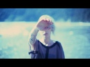 Oleg Byonic - Faith No More