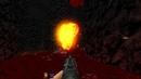Back to Saturn X E1 - Level 19: Bingo Pool Hall of Blood [Brutal Doom v21 RC8]