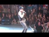 Adam Lambert - David Bowie Medley, Glendale, Arizona_ 2009 (1080p)