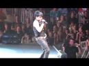 Adam Lambert - David Bowie Medley, Glendale, Arizona_ 2009 1080p