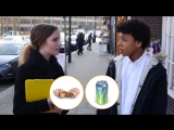 A1+ UNIT 4 Life skills video