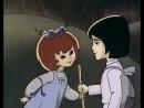 Седой медведь советские мультфильмы