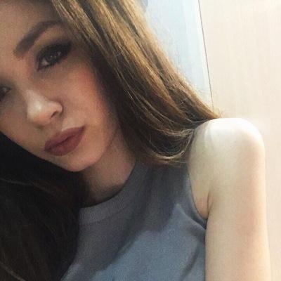Елена Снигур