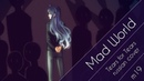 【m19】Tears for Tears - Mad World【rus】