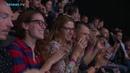 Federer Rolls Copil Shocks Zverev Basel 2018 Semi Final Highlights