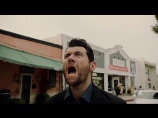 Watch American Horror Story: Apocalypse — Trailer