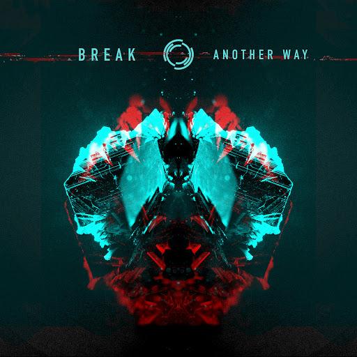 Break альбом Another Way