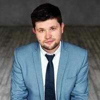 Кирилл Юрьевич