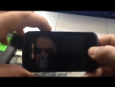Разблокировка. Hard Reset Samsung Galaxy Gio GT-S5660