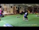 Voetbal Coördinatie met de bal Voetbalschool Joga Bonito HQ
