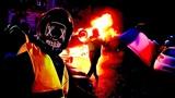 REIGN OF TERROR - Yellow Vests Uprising (France Gilets Jaunes ProtestRiot Compilation)