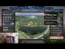 Fishing Planet - SIROTA_TV на рыбалке