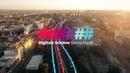 Digitale Schiene Deutschland