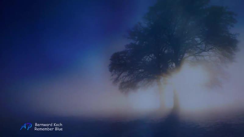 BERNWARD KOCH - Remember Blue