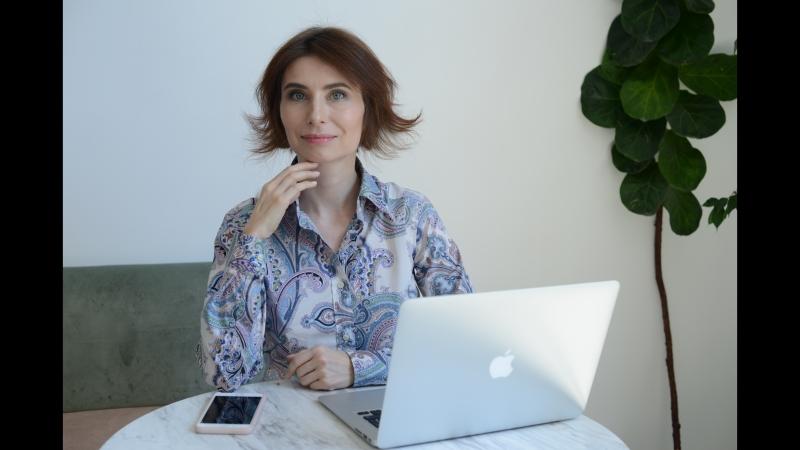 Возражения Как правильно реагировать на обвинения клиентов, и не оттолкнуть их || Ольга Юрковская