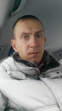 Юра Житенко