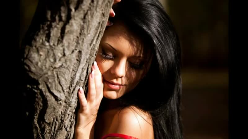 Emotional Female Vokal Trance Progressive