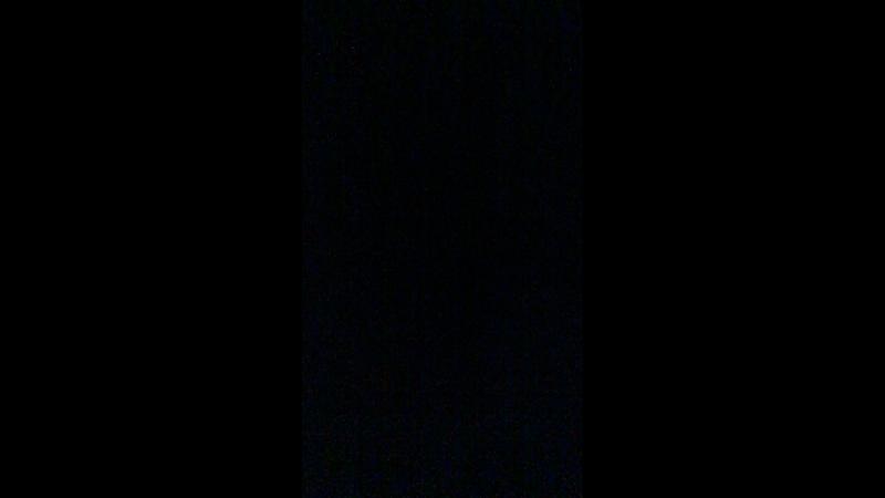 Мистер Рэд — Live