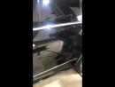 Полировка жидкое стекло Mercedes E350