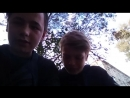 Селёдка - Live
