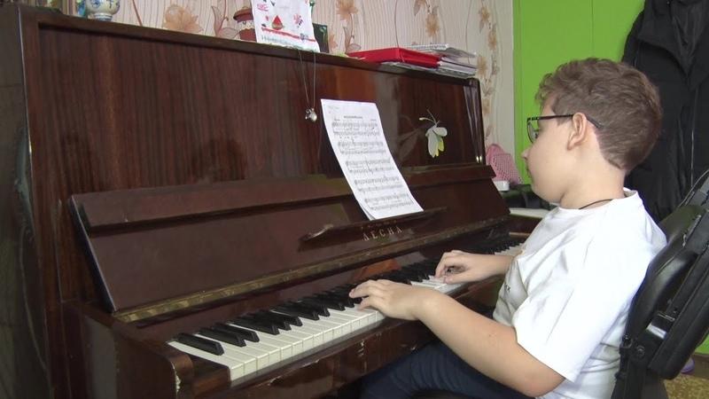 Десна-ТВ Шанс на выздоровление в Десногорске объявлен сбор средств на лечение ребёнка