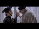 Последняя надежда / Black (2005) - Амитабх Баччан, Рани Мукхерджи