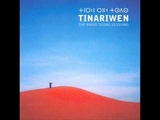 Tinariwen - Radio Tisdas Sessions - 01 Le Chant Des Fauves.wmv
