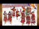 Война 1812 г. 1 ч