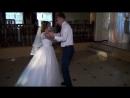 Наш первый свадебный танец 😍😍😍наши совместные старания и бесконечная любовь друг к другу ♥️♥️♥️🙏