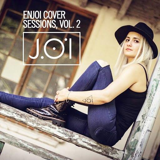 Joi альбом Enjoi Cover Sessions, Vol. 2