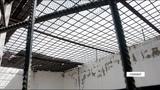 Новости UTV. В Салавате члены Общественного совета посетили изолятор временного содержания.