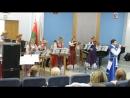 Баламуты - Украіньска фантазія
