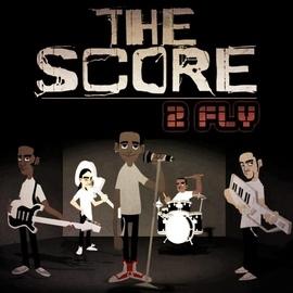 The Score альбом 2 Fly