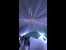 Marmelad_wedding_1833555537088211420_StorySaver_video.mp4