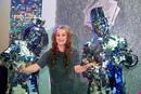 Светлана Терехова-Буторина фото #17