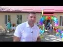 Лиманська ОТГ відремонтувала дитячий садок в с. Новоселиця!