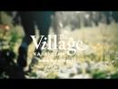 The Village Казахстан