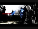 Devil May Cry 4 OST - Frozen Frog (Extended Version)
