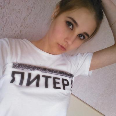 Вероника Журомская
