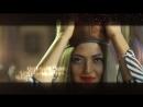 MISS ARMENIA